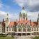 Hannover führt gendergerechte Sprache ein