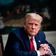 Demokraten fordern FBI-Ermittlungen gegen Trump