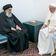 Der 6. März wird nach Papst-Besuch zum irakischen Feiertag