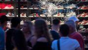 """""""Jugendliche sind in der Coronakrise weitgehend vergessen worden"""""""