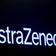 AstraZeneca sieht langsamen Vertragsabschluss als Grund für Lieferengpässe