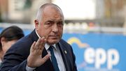 Borissow will Neuwahlen in Bulgarien verhindern