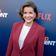 US-Schauspielerin Jessica Walter ist tot