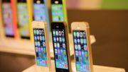 Corona-Warn-App kommt auch für ältere iPhone-Modelle