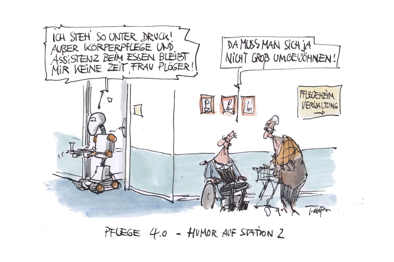 Cartoons/ 05.07.20