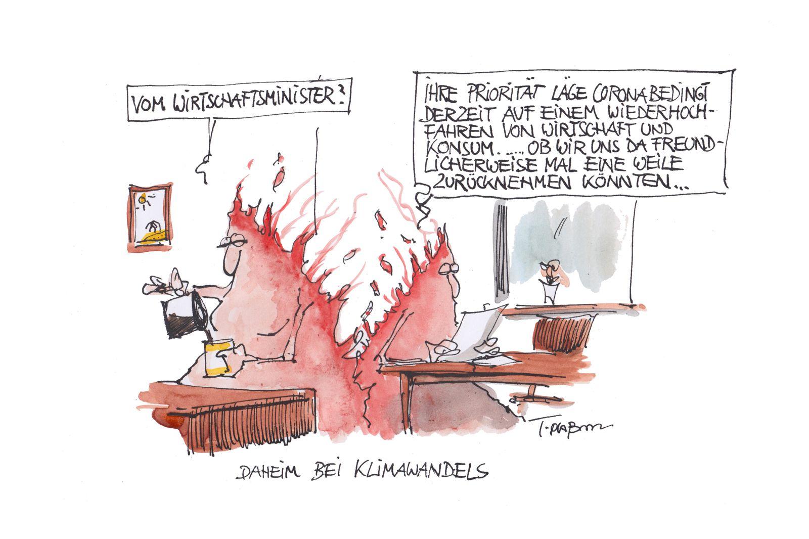 Cartoons/ 05.06.20