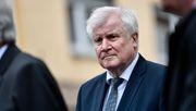 Seehofer fordert sofortigen Lockdown