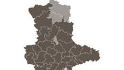 CDU erobert (fast) alle Direktmandate von AfD zurück