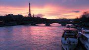 Wie Paris sich neu erfindet
