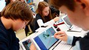 Was Schulen aus der Coronakrise lernen sollten