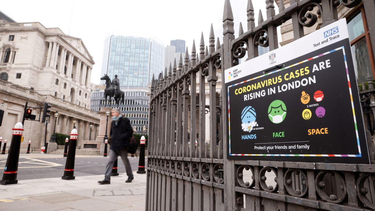 Challenge-Studie: Britische Forscher wollen Probanden absichtlich mit dem Coronavirus infizieren - DER SPIEGEL