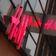 H&M macht nur ein Zehntel des Vorjahresgewinns