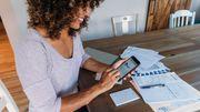 Diese Steuer-Apps sind ihr Geld wert