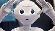 Künstliche Intelligenz - endlich verständlich