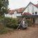 Zwölf Tote in Wohnheim für Menschen mit Behinderung