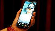 Warum Indien jetzt TikTok und 58 weitere Apps aus China verbietet