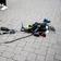 Staatsschutz ermittelt nach Attacke auf ZDF-Kamerateam