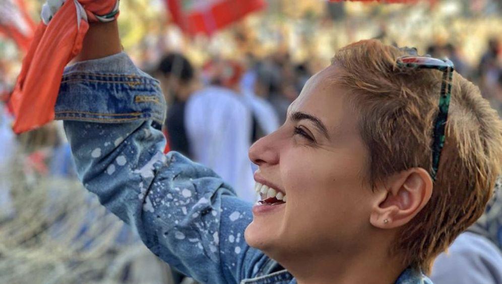 Proteste im Libanon: Ein Land wacht auf