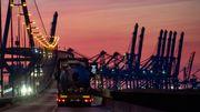 Deutsche Wirtschaft könnte schon im Herbst das Vorkrisenniveau überschreiten