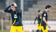 Dortmund verliert auch in Freiburg, Mustafi mit unglücklichem Debüt für Schalke