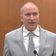 Ex-Polizist Chauvin muss 22 Jahre ins Gefängnis