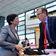 Lieberknecht fordert CDU zur Wahl Ramelows auf