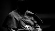 Chinesische Gruppe soll den Vatikan gehackt haben
