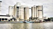 Zement, der heimliche Klimakiller