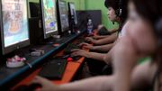 Jugendliche dürfen in China nur noch drei Stunden pro Woche online spielen