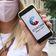 Wie sinnvoll ist die Corona-Warn-App?