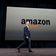 Jeff Bezos gibt Amazon-Leitung ab