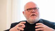 Kardinal Marx fordert höhere Besteuerung von Vermögen und Kapital