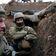 USA liefern noch mehr Waffen an die Ukraine