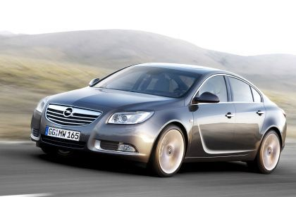 Opel said on Tuesday it was reducing production this year by 40,000 vehicles.