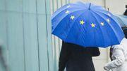 Bundesregierung ist offen für Einsatz von Euro-Rettungsschirm