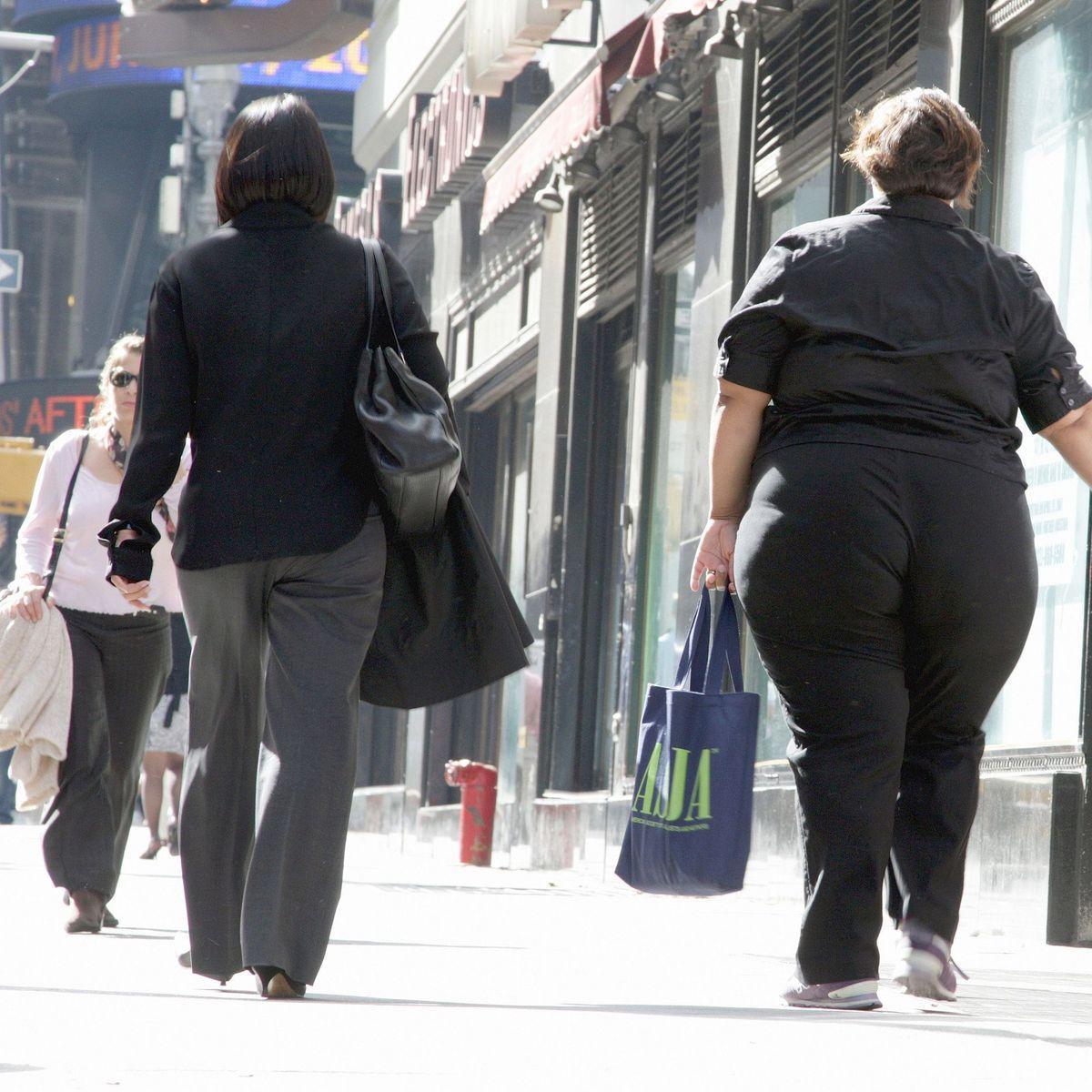 Das erstaunliche Enzym und Gewicht verlieren