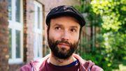 Marc-Uwe Kling liest Kinderbücher beim SPIEGEL