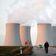 Osteuropäer und Frankreich pochen auf Atom-Revival