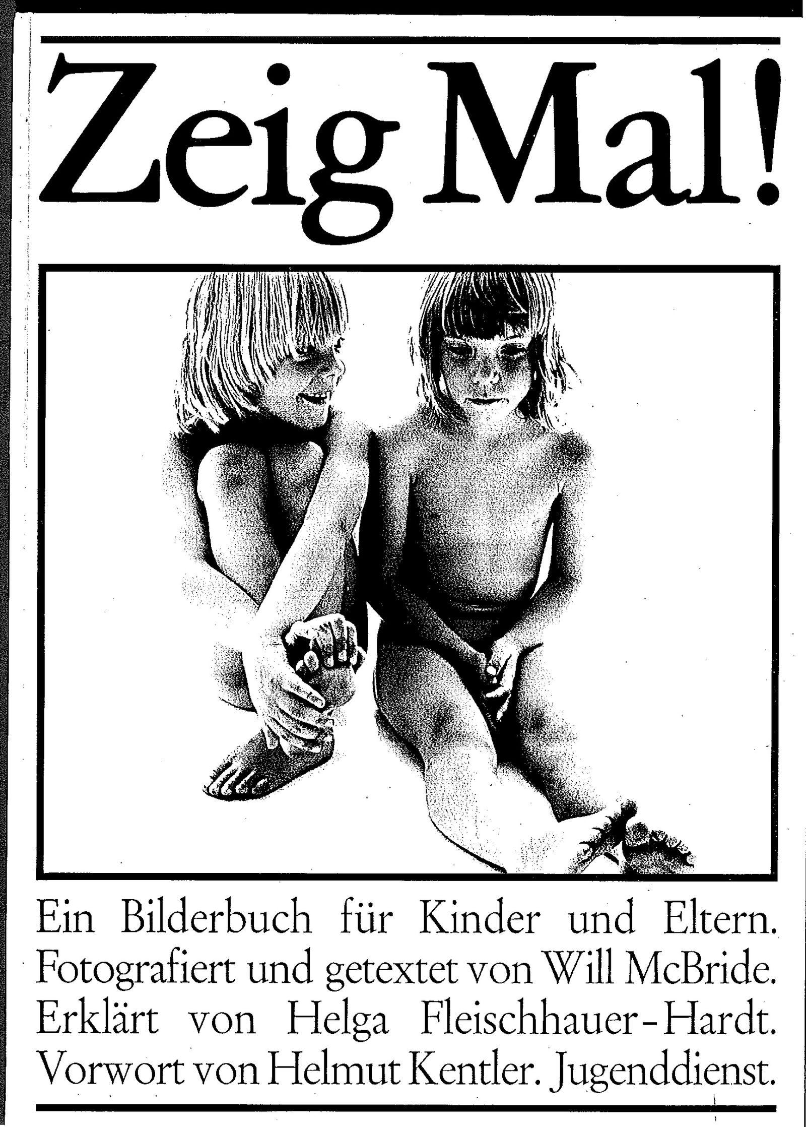 EINMALIGE VERWENDUNG NUR FÜR LATERPAY SPIEGEL 49/2016, S.62 Pädophilie