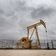 Trumps wirkungsloser Öl-Deal