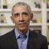 Obama wirbt für Joe Biden - und rechnet mit Trump ab
