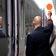 Bahn und Lokführergewerkschaft wollen nun doch über mehr Lohn verhandeln