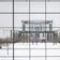 Bund und Länder verlängern Shutdown bis 7. März
