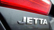 VW muss in den USA 218.000 Jettas zurückrufen