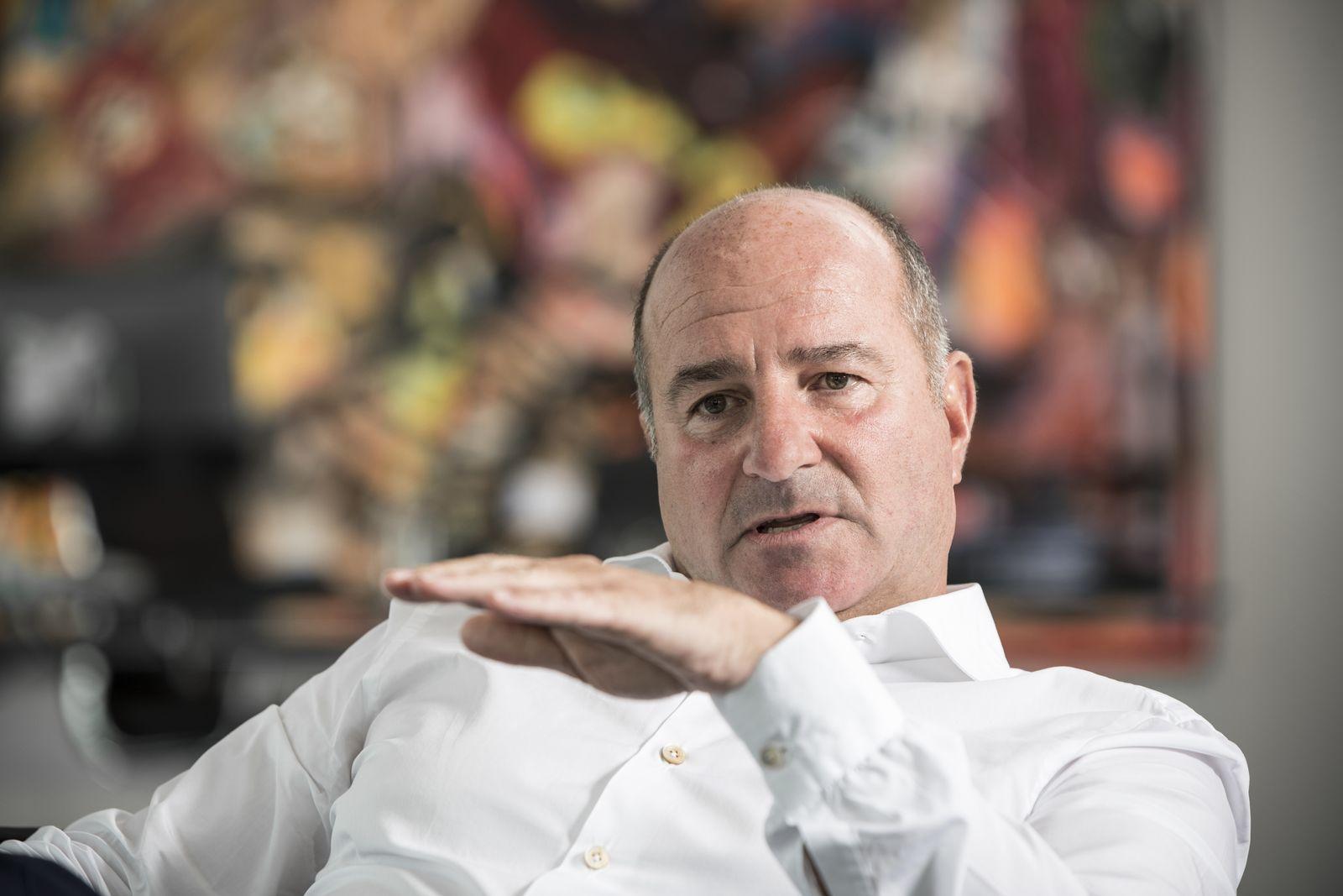 EINMALIGE VERWENDUNG PLUS und Lage Gans-Guido Riegel SP 36/2018