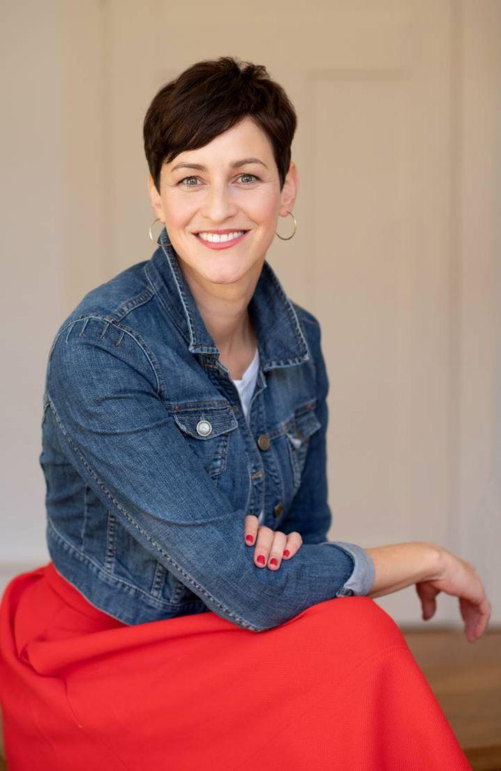 Natalie Grams: »Man kommt ohne Homöopathie besser durchs Leben«