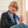 Deutsche Topdiplomatin an OSZE-Spitze gewählt