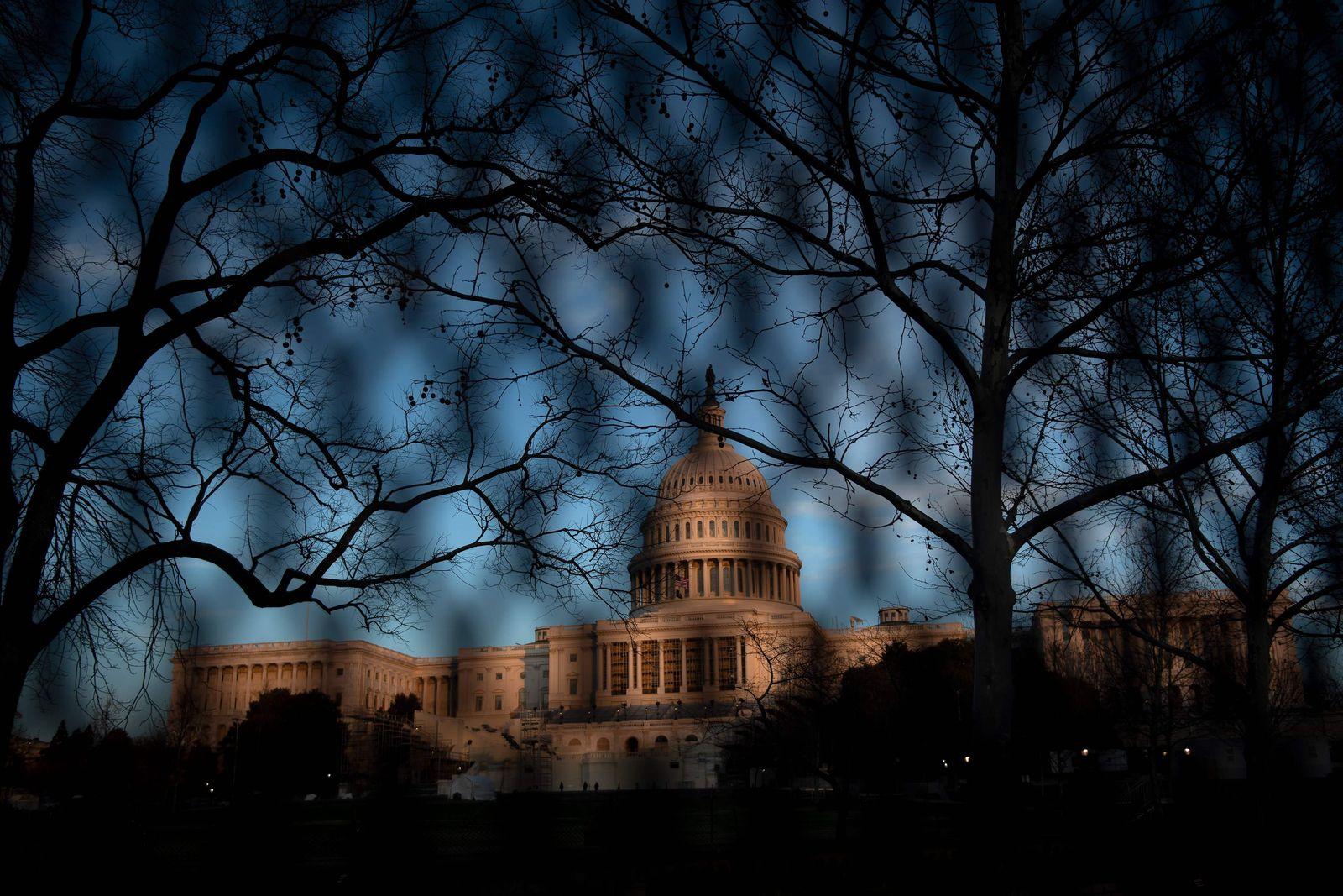 us-politics-ELECTION-capitol-vote-demonstration