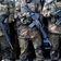SPD für eigene EU-Armee