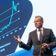 Wirecard will Geschäftsmodell revolutionieren